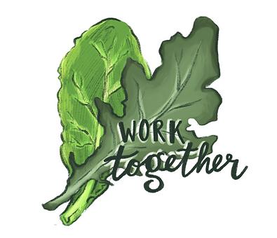 lettuceb.png