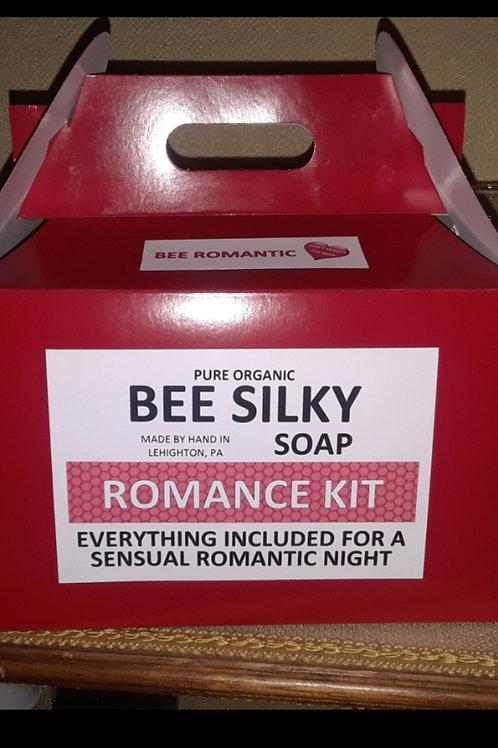 Romance Kit