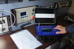 Протокол электроиспытаний