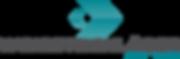 Logo WoiSped NEU.png