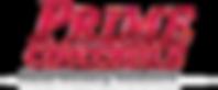 prime controls logo.png