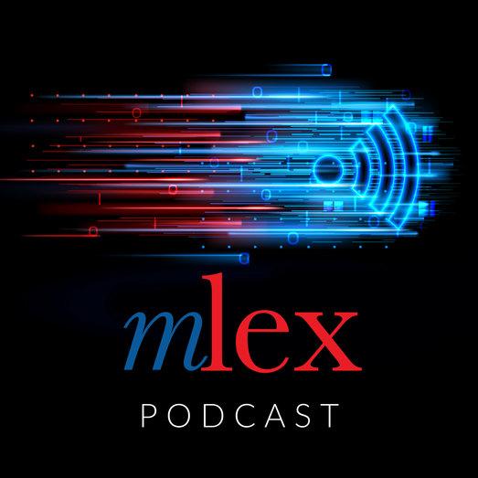 Podcast Profile Logo