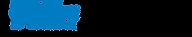 Win logo rgb.png