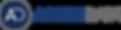 ACCESS-DATA-Logo-RGB.png