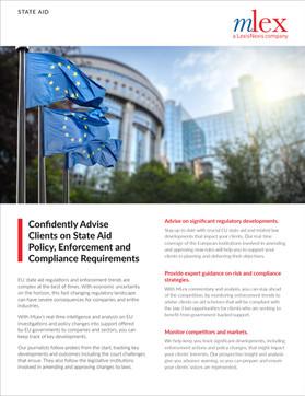 200161 State Aid Brochure v2-1.jpg