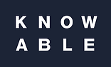 Knowable Logo-1000 (1).png