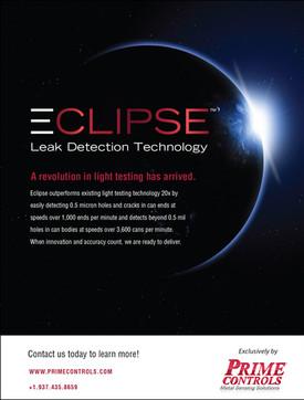 Eclipse PC.jpg