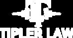 no tagline white logo TL.png