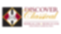WDPR-Logo.png