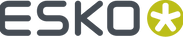 Esko logo.png