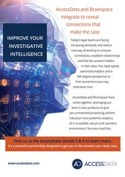 17139 Brainspace Ad v 4.jpg