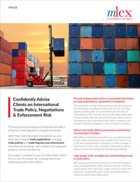 20131 Trade Brochure v3-1.jpg