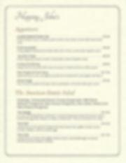 hjmenu11218-page-001.jpg