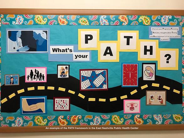 PATH (1) copy.tiff