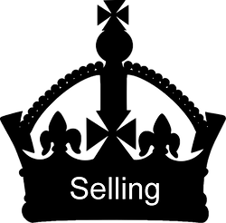 Selling.png
