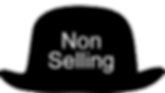 NonSelling.png