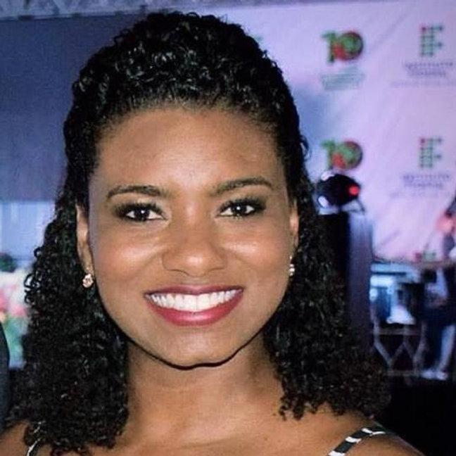 Carla Pereira Silva