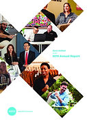 xero-limited-annual-report-fy19.jpg