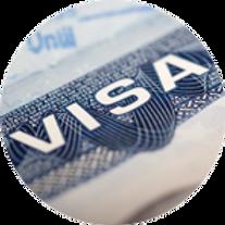 sg-work-visa.png
