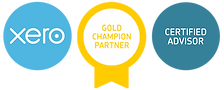 xero-gold-champion-partner-advisor.png