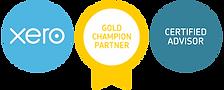 xero-gold-champion-partner-advisor.png