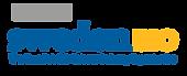 """alt=""""SwedenBIO logo member"""""""