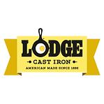 lodge_logos_castiron.png