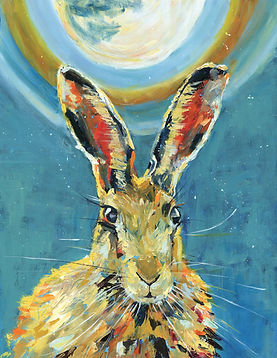 Hare%20Moon%20%26%20Rings%20Web_edited.j