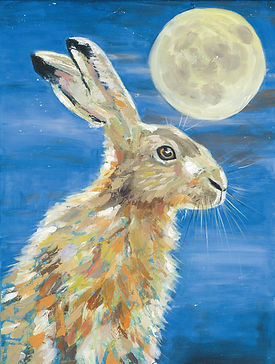 Hare%20%26%20Full%20Moon%20Web_edited.jp