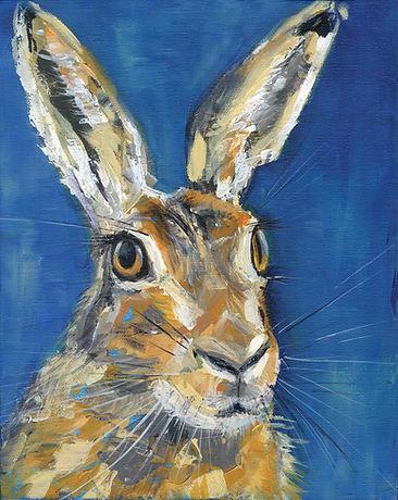Hare Web.jpg