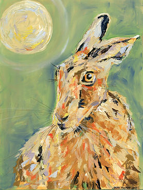 Hare Full Moon Pastel Web.jpg