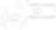 NCS-logo_edited.png