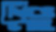 NCS-logo-full.png