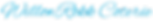 Willow Rokk Coterie - Logo Words