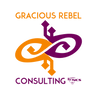 GraciousRebel By NCS_Logo_Circle.png