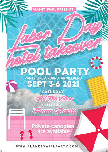 Pool Party_.png