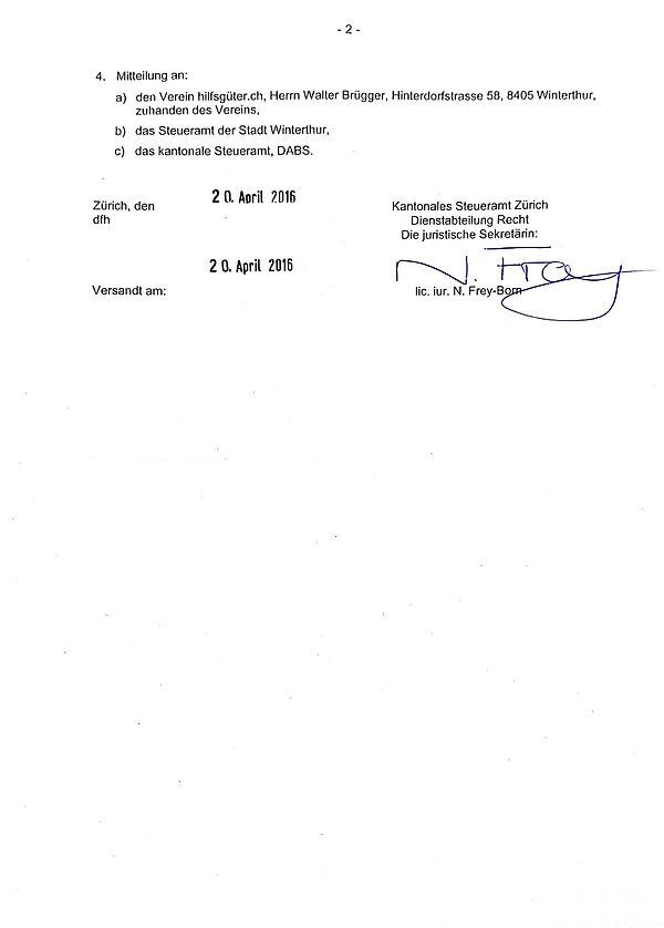 HG Steuerbefreiung (2).jpg