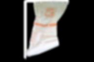 sack_bedruckt-1024.png