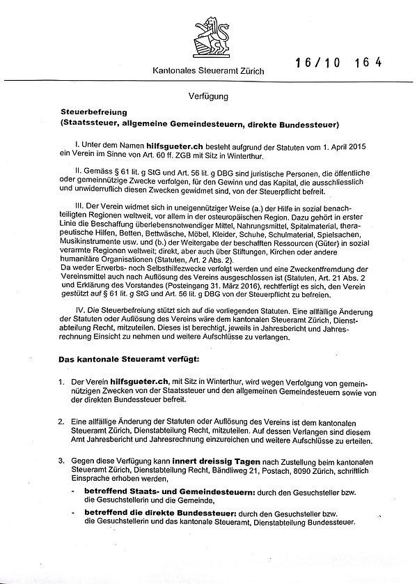 HG Steuerbefreiung (1).jpg