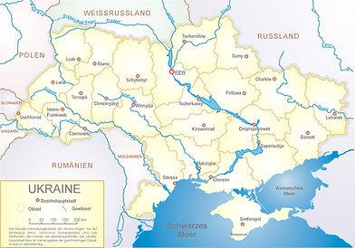 Ukraine_2.jpg