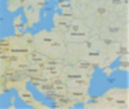 Europa, Osteuropa.png