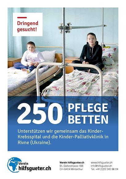 205 Pflegebetten.jpg