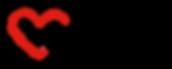 HFK-Logo-cmyk-Web.png