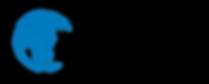 VHG-Logo-cmyk-Web.png