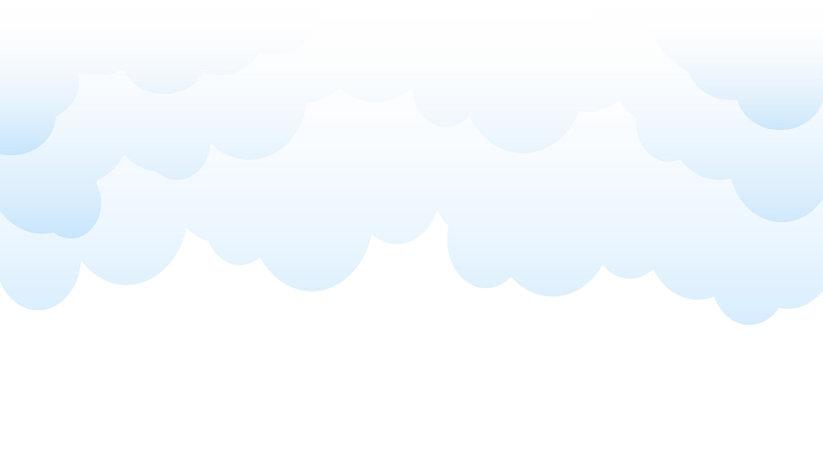 bg-sky_edited_edited.jpg