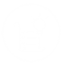 ICON. PAckage-01.png