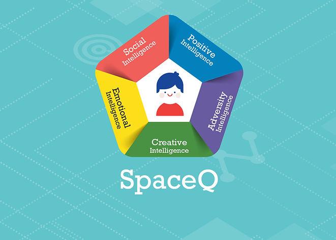 SPACEQ-01.jpg