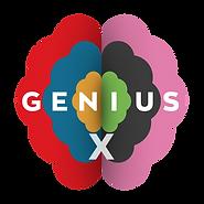 logo_genius-01.png