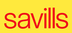 Savills gardener