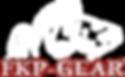 Fkp-Gear logo